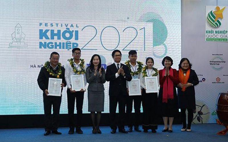phia-nam-doat-hai-giai-cao-nhat-tai-cuoc-thi-khoi-nghiep-quoc-gia-nam-2020